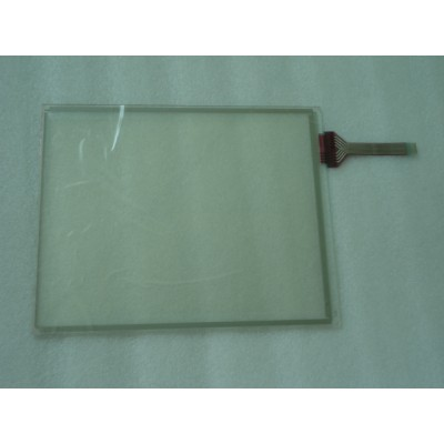 TOUCH SCREEN MS5-MQ00-V2, MT510TV4CN, MT5323T-DP