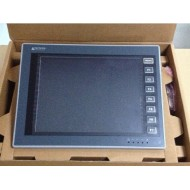 Omron Touch Screen  HMI   NT600S-ST211-V3