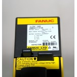 Repair  and  Sell  FANUC servo driver A06B-6117-H106,amplifier unit