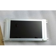 Fanuc display monitor  LQ9D023
