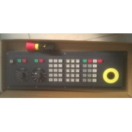 Sell and Repair  Siemens   control panel  6fc5203-0AD10-0AA0