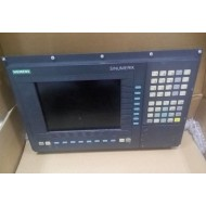 Sell and Repair  Siemens  system unit 6FC5203-0AB11-0AA2