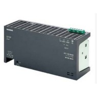 Sell and Repair  Siemens  power supply 6EP1336-2BA00