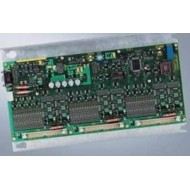 Sell and Repair  Siemens  board 6FC5611-0CA01-0AA0