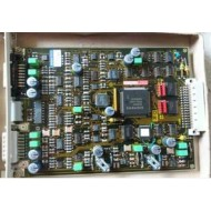 Sell and Repair  Siemens  main board  6AR1312-0AA03-0AA0