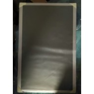 LG LCD Modules  LCD Screen    LC171W03 C4    LC171W03-C4