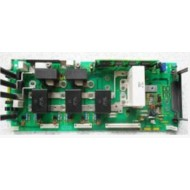 Repair and Sell  Fanuc  Elevator  Main  Board   A20B-1006-0486