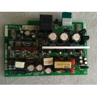 Repair and Sell  Fanuc  Elevator Motherboard  A20B-1006-0272
