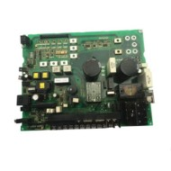 Repair and Sell  Fanuc  IGBT Board   A20B-1006-0110