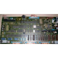 Repair and Sell  Fanuc PCB  Assembly  Board for Controller  A20B-1004-0390
