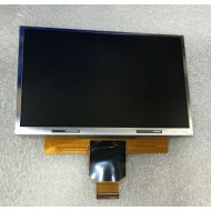 LCD Panel   LCD Display  LMS700KF23