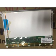 LCD Panel   LCD DISPLAY  10.4inch 1024*768  HX104X01-210