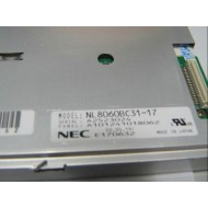 NEC LCD DISPLAY  12.1