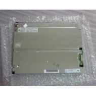 NEC LCD DISPLAY NL6448BC33-64  10.4'' LCD PANEL