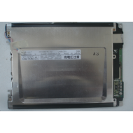 SHARP LCD DISPLAY    LM8V311
