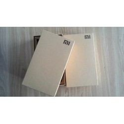 Power Bank Packaging(4)