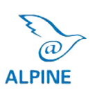 ALPINE ADVANCED MANUFACTURER CO., LTD