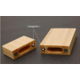 Free Sample, accept Paypal Wood USB Flash Memory