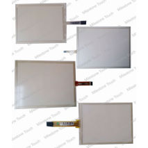 AMT98298/AMT 98298 02410125 touch screen,touch screen for AMT98298/AMT 98298 02410125