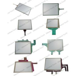 Touch Screen GUNZE G065-01-2D/GUNZE G065-01-2D Touch Screen