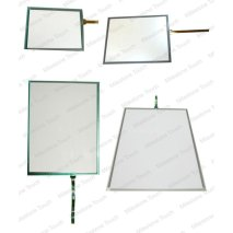 touch membrane MPCKT52NAX00N,MPCKT52NAX00N touch membrane