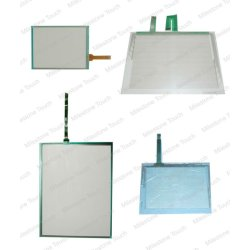 touch membrane XBTF034510,XBTF034510 touch membrane