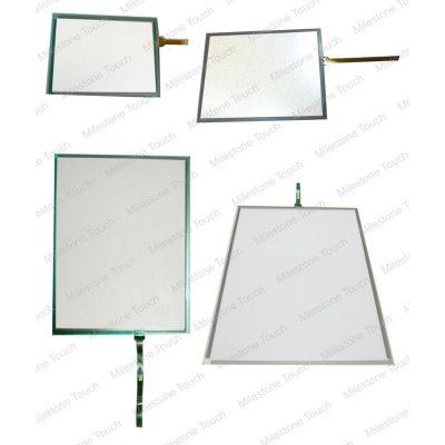 touch membrane XBTGT5340,XBTGT5340 touch membrane