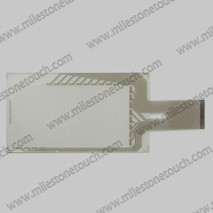 SIEMENS 6AV3607-1NH00-0AX0 TP7 Touch sceen panel