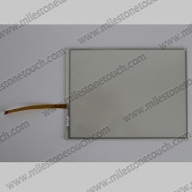 PS3651A-T42S-24V touch panel touch screen for Proface PS3651A-T42S-24V