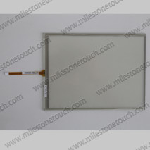 KUKA AN: 00-189-002 SN: 001730 Touch panel for KUKA AN: 00-189-002 SN: 001730