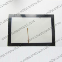 Touch Screen for Beijer iX Panel T15B,Touch Panel for Beijer iX Panel T15B