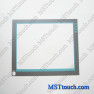6AV7804-0AC21-1AC0 touch panel touch screen for 6AV7804-0AC21-1AC0   PANEL PC677 19