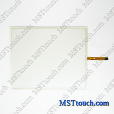 6AV7804-0AB22-2AA0 touch panel touch screen for 6AV7804-0AB22-2AA0   PC677 19
