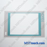6AV7728-1AC00-0AD0 touch panel touch screen for 6AV7728-1AC00-0AD0 PANEL PC 670 15