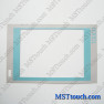 6AV7614-0AB22-0CG0 touch panel touch screen for 6AV7614-0AB22-0CG0 PANEL PC 670 15