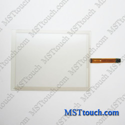 6AV7800-0AA10-1AC0 touch panel touch screen for 6AV7800-0AA10-1AC0 PANEL PC 677 12