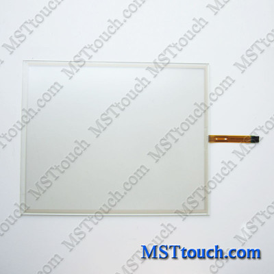 6AV7824-0AA00-2AC0 touch panel touch screen for 6AV7824-0AA00-2AC0 PANEL PC577 19