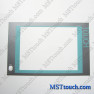 6AV7822-0AB10-2AC0 touch panel touch screen for 6AV7822-0AB10-2AC0 PANEL PC577 15
