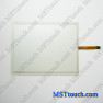 6AV7843-0AC10-0CB0 touch panel touch screen for 6AV7843-0AC10-0CB0 PANEL PC477 15