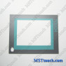 6AV7841-0AD10-0CB0 touch panel touch screen for 6AV7841-0AD10-0CB0 PANEL PC477 12