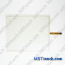 6AV7874-1AE31-1AC0 touch panel touch screen for 6AV7874-1AE31-1AC0 PANEL PC677B 17
