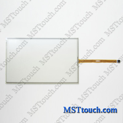 6AV7881-2AA00-1BA0 touch screen,touch screen 6AV7881-2AA00-1BA0 IPC277D 9
