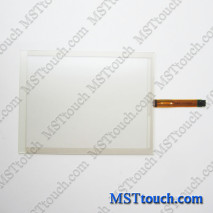 6AV7851-0AD20-3FA0 touchscreen glass,touchscreen glass 6AV7851-0AD20-3FA0 PANEL PC477B 12