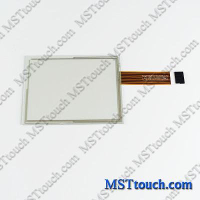 2711P-B7C4D8 touch screen panel,touch screen panel for 2711P-B7C4D8
