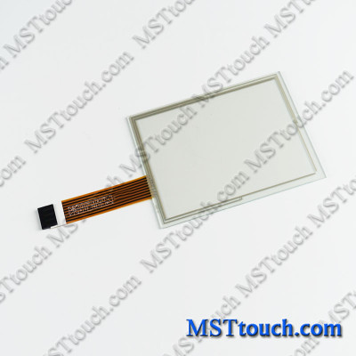 2711P-B7C4D9 touch screen panel,touch screen panel for 2711P-B7C4D9