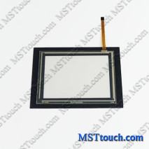AIG32MQ03D-F Touch screen for Panasonic AIG32MQ03D-F touch panel