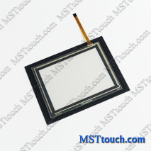 GT32 AIG32MQ04D-F  Touch screen for Panasonic GT32 AIG32MQ04D-F  touch panel