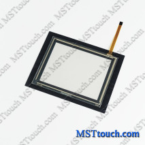 AIG32MQ04D-F Touch screen for Panasonic AIG32MQ04D-F touch panel