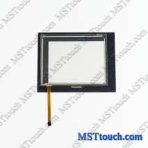 AIG32MQ05D-F Touch screen for Panasonic AIG32MQ05D-F touch panel