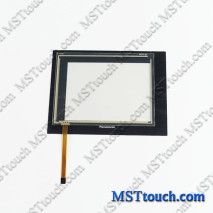 AIG32TQ02D Touch screen for Panasonic AIG32TQ02D touch panel